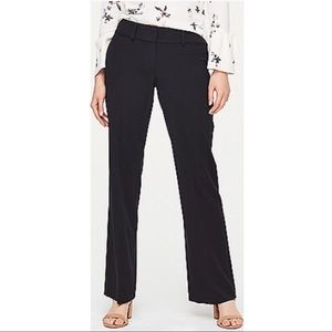 Original Trouser Pants